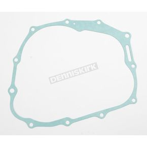 Moose Clutch Cover Gasket - 0934-0564