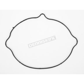 Moose Clutch Cover Gasket - 0934-0578