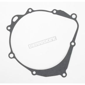 Moose Ignition Cover Gasket - 0934-0579