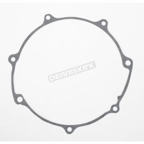 Moose Clutch Cover Gasket - 0934-0580