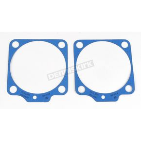 S&S 3 5/8 in. Bore Base Gasket - .020 in. Thick - 93-1069