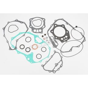 Moose Complete Gasket Set - 0934-0689
