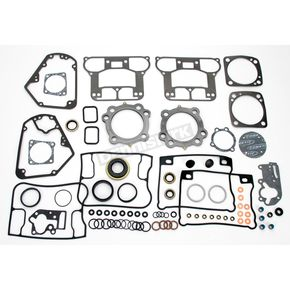 Cometic Extreme Sealing Technology (EST) Motor Only Gasket Set - C9890