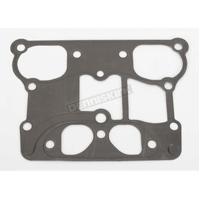 Cometic Rocker Housing Rubber-Coated Steel Gasket - .020 in. - C9576