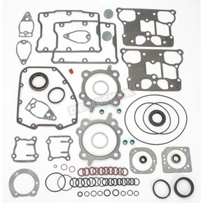 Cometic Extreme Sealing Technology (EST) Motor Only Gasket Set - C9892