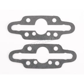 Exhaust Valve Gasket Set - 719104