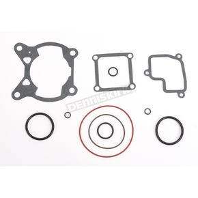 Moose Top End Gasket Set - 0934-0867