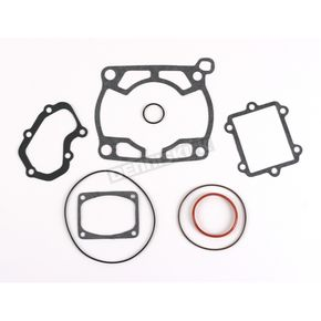 Moose Top End Gasket Set - 0934-0868