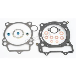 Cometic EST Top End Gasket Set - 98mm - C3068-EST