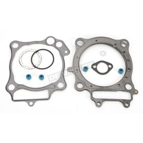 Cometic EST Top End Gasket Set - 101mm - C3076-EST