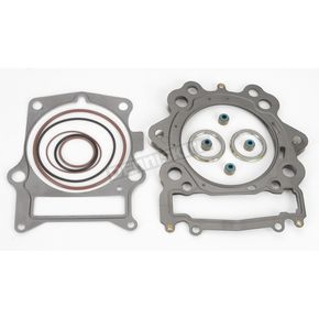 Cometic EST Top End Gasket Set - 104mm - C3143-EST