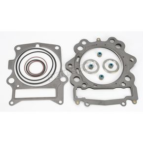 Cometic EST Top End Gasket Set - 105mm - C3144-EST