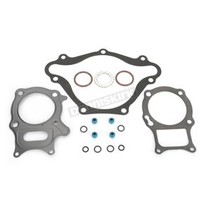 Cometic EST Top End Gasket Set - 70mm - C3153-EST