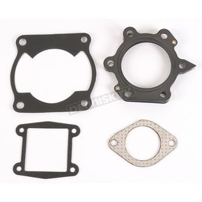 Cometic EST Top End Gasket Set - 72.5mm - C7332-EST