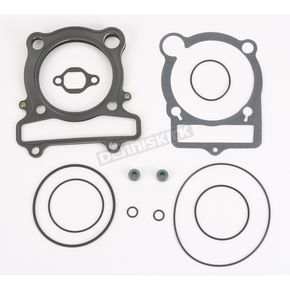 Cometic EST Top End Gasket Set - 84mm - C7096-EST