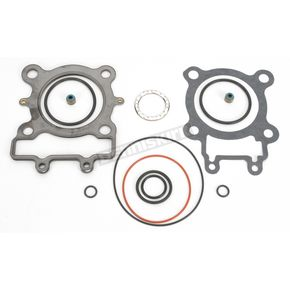 Cometic EST Top End Gasket Set - 70mm - C7243-EST