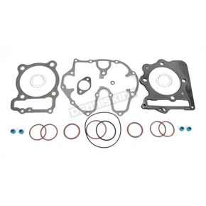 Cometic EST Top End Gasket Set - 89mm - C7826-EST