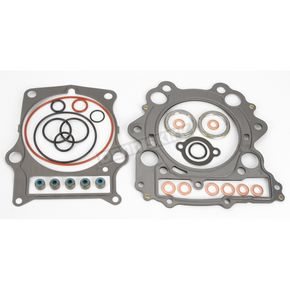 Cometic EST Top End Gasket Set - 101mm - C7900-EST