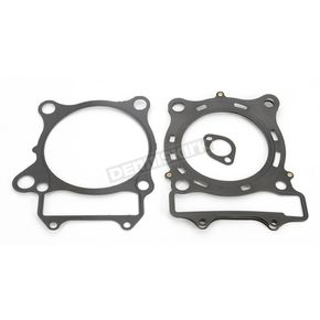 Cometic EST Top End Gasket Set - 99mm - C7971-EST
