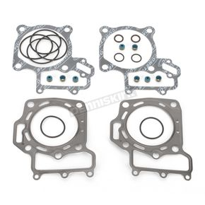 Cometic EST Top End Gasket Set - 83mm - C7982-EST