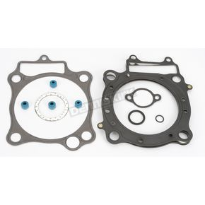 Cometic EST Top End Gasket Set - 96mm - C3047-EST