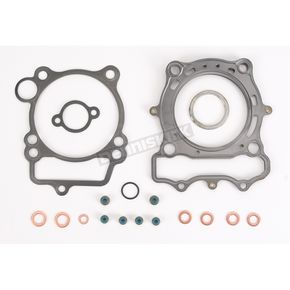 Cometic EST Top End Gasket Set - 79mm - C3057-EST