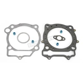 Cometic EST Top End Gasket Set - 97.5mm - C3104-EST