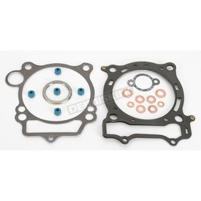 Cometic EST Top End Gasket Set - 98mm - C3148-EST