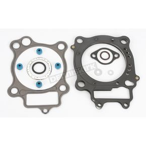 Cometic EST Top End Gasket Set - 81mm - C7189-EST