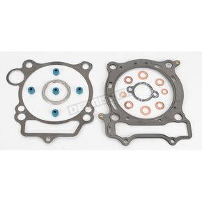Cometic EST Top End Gasket Set - 95mm - C7947-EST