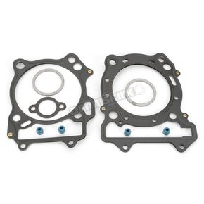 Cometic EST Top End Gasket Set - 92mm - C7978-EST