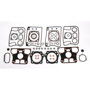Genuine James Top End Gasket Set - 17040-92-MLS