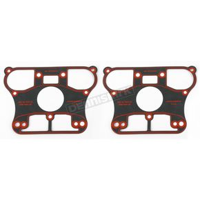 Genuine James Rocker Cover Gasket/Silicone - 16779-84-X