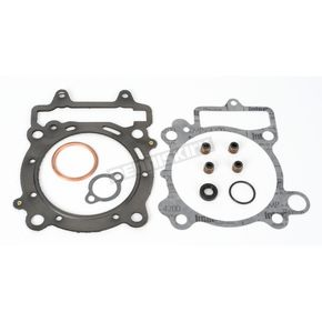 Moose Top End Gasket Set - 0934-1001