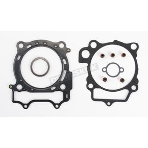 Moose Top End Gasket Set - 0934-1005