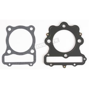 Cometic Top End Gasket Set - 78mm - C7822