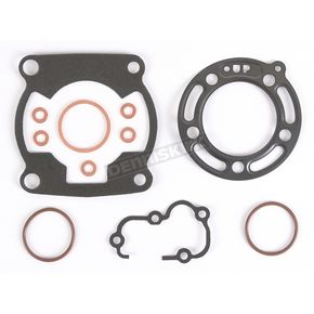 Cometic Top End Gasket Set - 54.5mm - C7413
