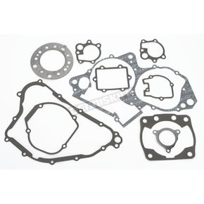 Cometic Complete Gasket Set - 68.5mm - C7848