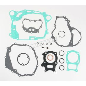 Moose Complete Gasket Set without Oil Seals - 0934-1170