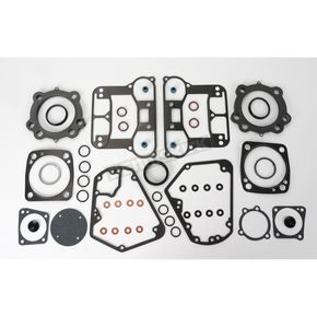 Cometic Top End Gasket Set  - C9130