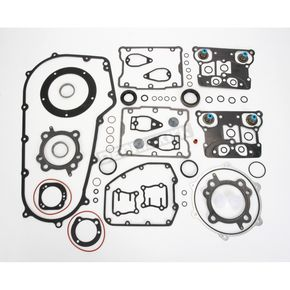 Cometic Extreme Sealing Technology (EST) Complete Gasket Set - C9148