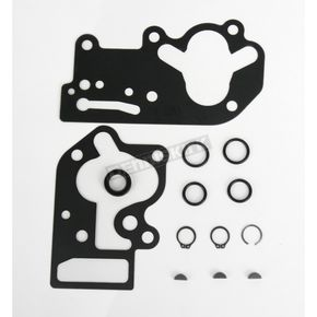 Cometic Oil Pump Rebuild Kit - C9168