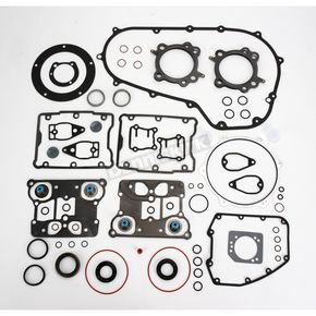 Cometic Extreme Sealing Technology (EST) Complete Gasket Set - C9172