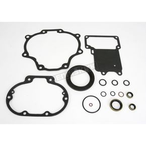 Cometic Transmission Gasket Set - C9174