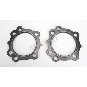 Standard Bore, .060 in. Head Gaskets - C9180