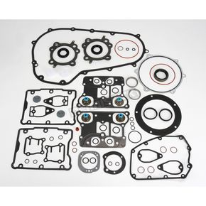 Cometic Extreme Sealing Technology (EST) Complete Gasket Set for Models w/103 in. Big Bore - C9185