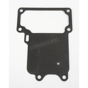 Transmission Top Cover Gasket - C9189