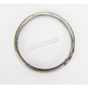 Cometic Exhaust Port Gasket - C9540