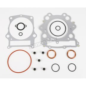 Vesrah Top End Gasket Set - VG6155M