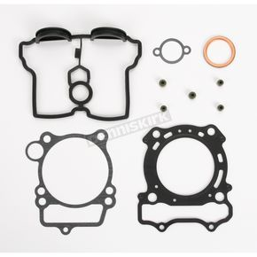 Vesrah Top End Gasket Set - VG6157M